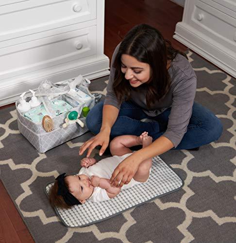 Buy changing mat