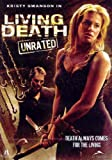 Living Death (Unrated Edition)