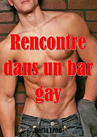 Rencontre gay 70 [PUNIQRANDLINE-(au-dating-names.txt) 40