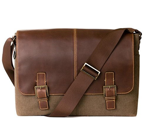 boconi-bryant-lte-double-buckle-heather-brown-with-houndstooth
