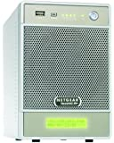 NETGEAR ReadyNAS NV+ 4-Bay 4TB (4 x 1000GB)