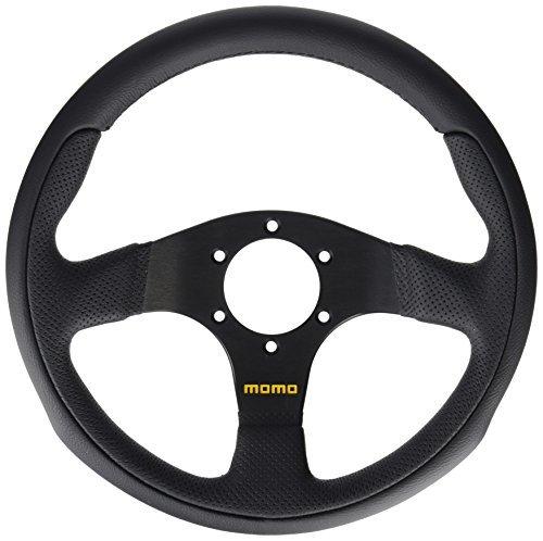 300mm momo steering wheel - 5