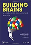 img - for Building Brains: An Introduction to Neural Development (New York Academy of Sciences) book / textbook / text book
