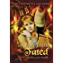 Fated, Part Four: A Timeless Paranormal Romance (Timeless #5) (A Timeless Series Novel)