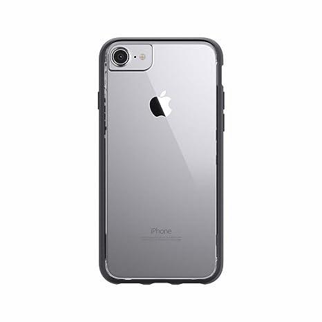 coque griffin iphone 6