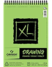 Canson XL Series Drawing