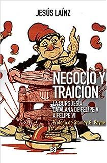 Adiós, España: Verdad y mentira de los nacionalismos Ensayo: Amazon.es: Laínz Fernández, Jesús: Libros