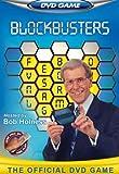 Blockbusters Interactive Game [Interactive [2006]