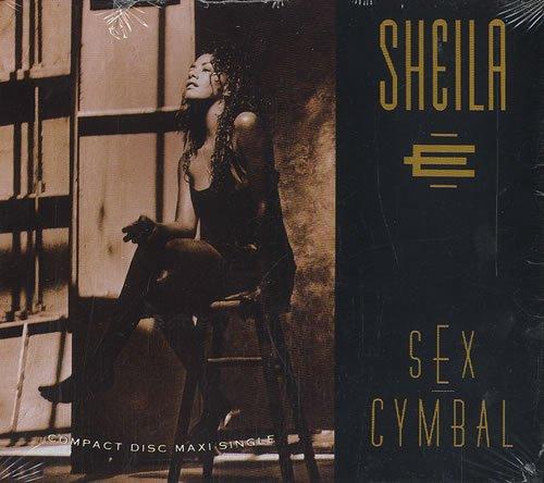Sex Cymbal
