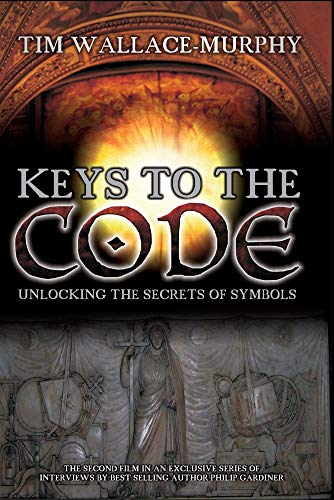 Keys to the Code by Tim Wallace-Murphy