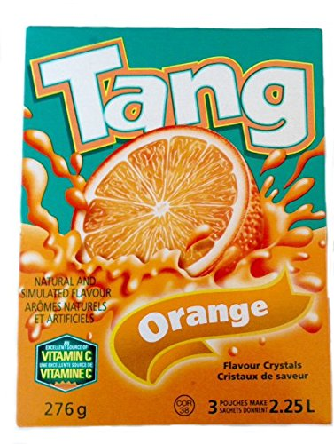 tang-orange-flavour-crystals