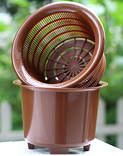 air prune pots - 7