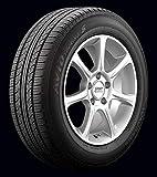 Yokohama Avid Touring S All-Season Tire - 205/70R15 95S