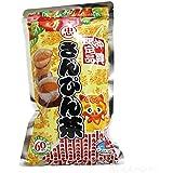 10袋入 24個入 沖縄土産 水出しティーバッグ さんぴん茶 ポッカ 1ケース 【送料無料】 (常温)