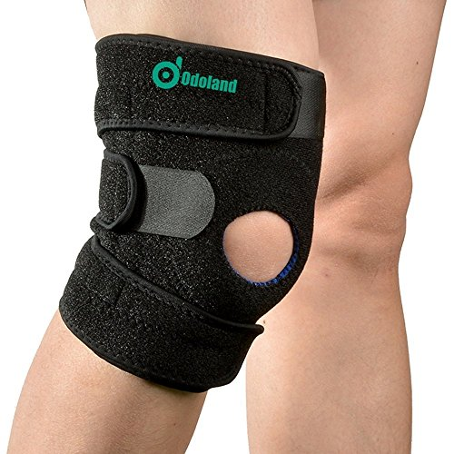 Breathable Non slip Stabilizer Basketball Adjustable
