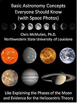 basic astronomy books - photo #2