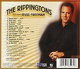 Wild Card (Feat. Russ Freeman)