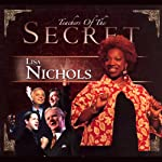 The Secret: Lisa Nichols | Lisa Nichols