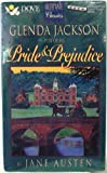 Pride and Prejudice, Jane Austen, 0787103063