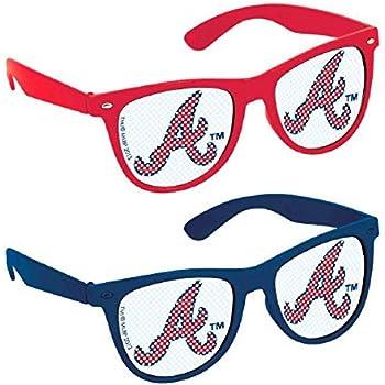 """Amazon.com: """"Atlanta Braves Major League Baseball"""