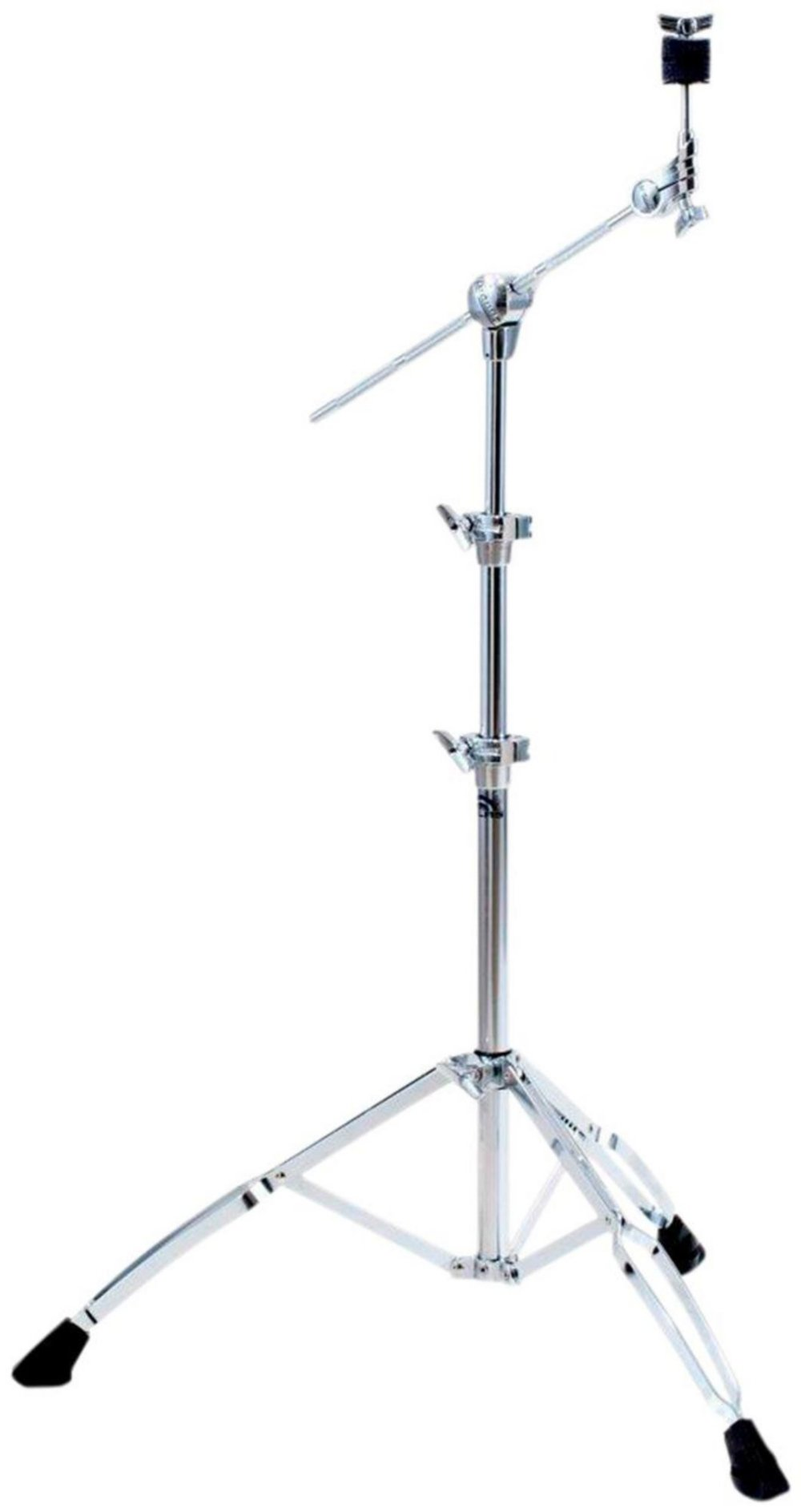 Ludwig LAS36MBS Atlas Standard Boom Stand