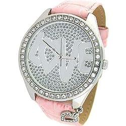 Guess Women's Watch U95140L1