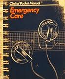 Emergency Care, , 0874340047