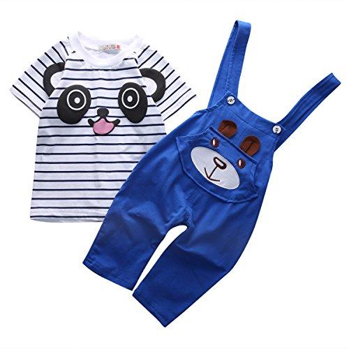 2pcs-Newborn-Baby-Boy-Outfits-T-shirt-Braces-Pants-Set-Kids-Autumn-Clothes