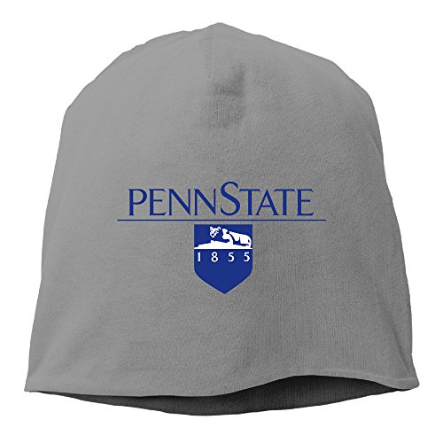 Penn State University Head Mens Hats Plain (Penn State Engineering compare prices)