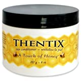 Oakville Store Thentix Skin Conditioner - A Touch of Honey - 8 oz 227g