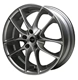 ROH - AD178NS-BMWE30 Adrenalin A356 Alloy Wheels (Set of 4)