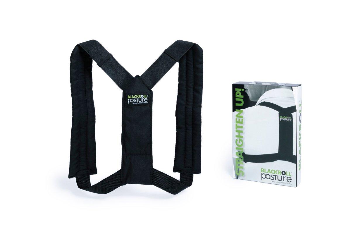 Blackroll Posture Haltungstrainer bei amazon kaufen