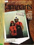 Ramparts Magazine (Vol. 10 No. 1, July 1971)