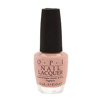 opi soft shades 2015 spring color nl t65 put it in neutral 0 5