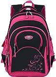 Best Coofit Books Kids - Kids Backpack,COOFIT School Backpack Cute Backpack Children's Backapck Review