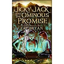 Jicky Jack And The Ominous Promise
