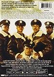 Buy The Tuskegee Airmen
