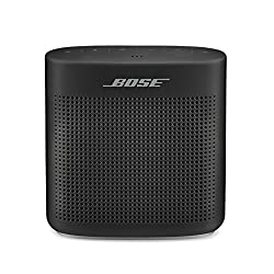 Image of the product Bose SoundLink Color II that is listed on the catalogue brand of Bose. With an score of 3.9.