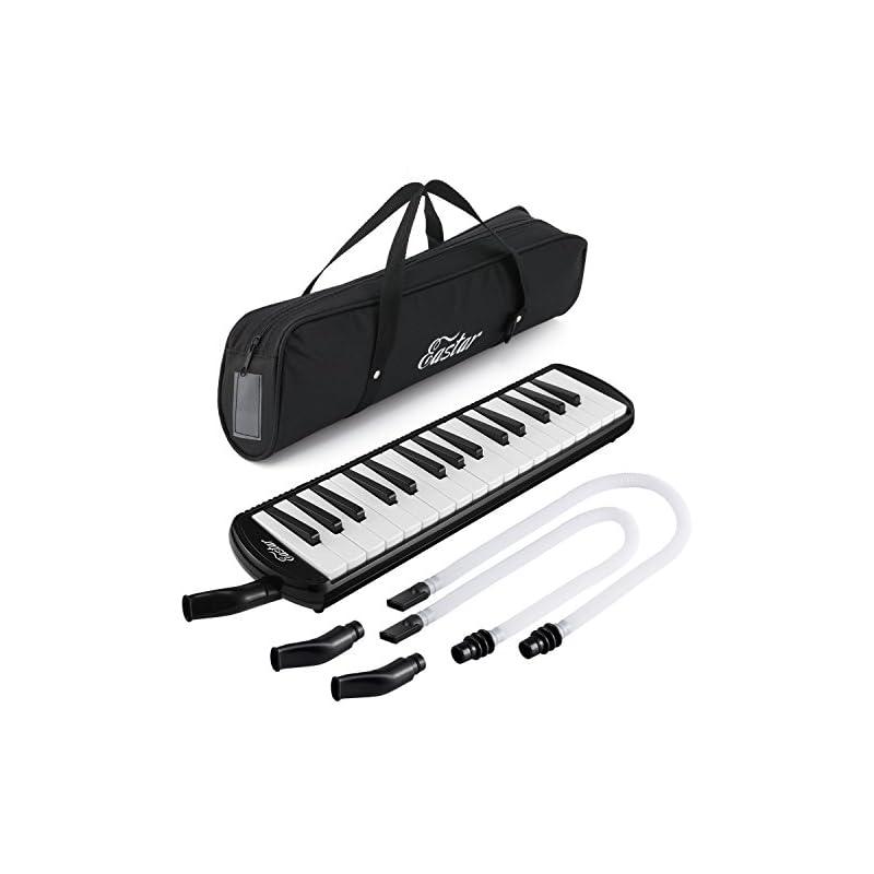 eastar-32-key-melodica-instrument