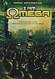 omega motion - I Am Omega
