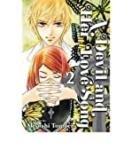 [ A Devil and Her Love Song, Volume 2 Tomori, Miyoshi ( Author ) ] { Paperback } 2012