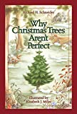 img - for Why Christmas Trees Aren't Perfect book / textbook / text book