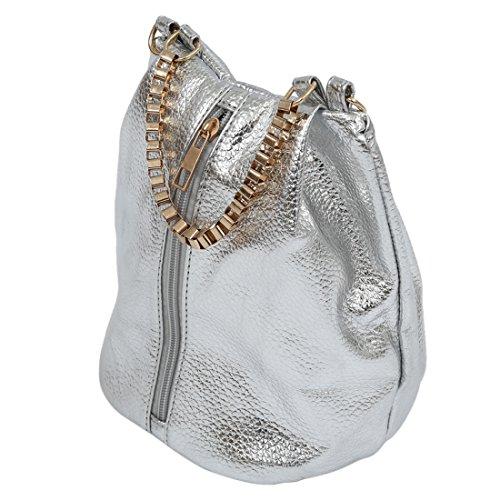 JD Million shop New Vintage Ladies Shoulder Handbag Women Handbag girl bags Messenger Bag (Yves Saint Laurent Vintage Tie)