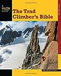 Trad Climber's Bible