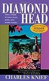 Diamond Head, Charles Knief, 0312965478