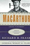 MacArthur: A Biography (Great Generals)