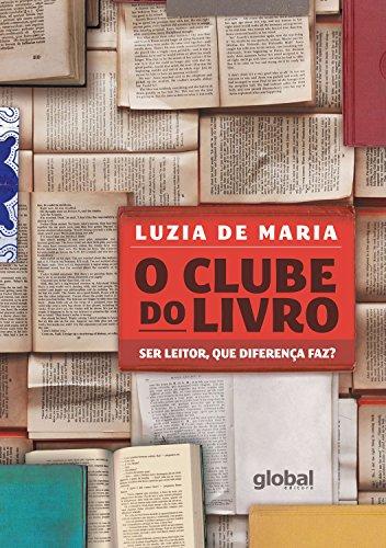 O clube do livro (Educação)
