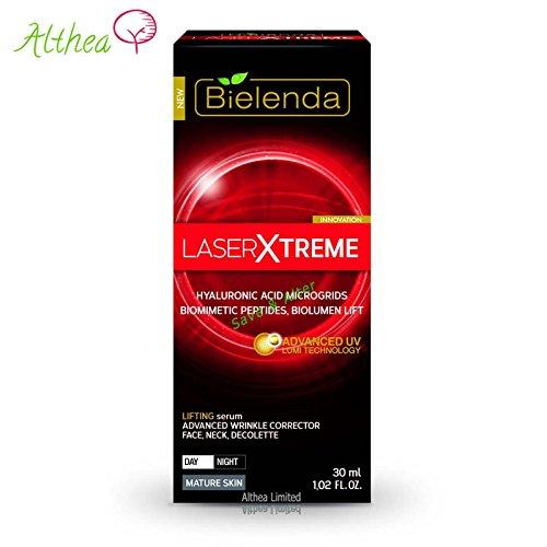 Advanced Laser Body Care - 5