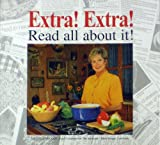 img - for Extra! Extra! Read all about it! book / textbook / text book