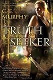 Truthseeker, C. E. Murphy, 0345516060